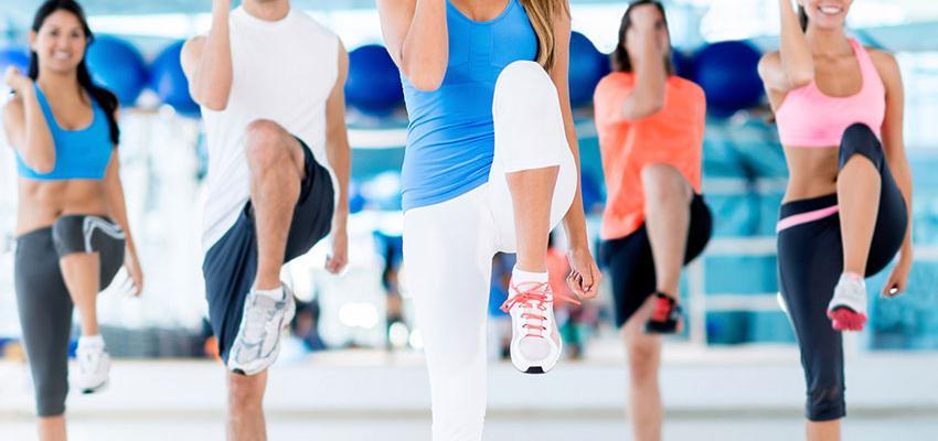 a-importancia-da-alimentacao-e-do-exercicio-fisico
