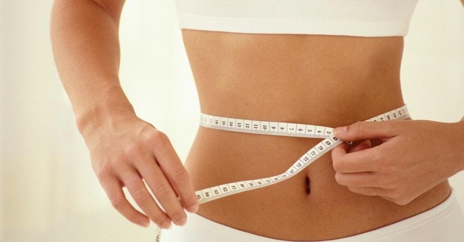 diferenca-entre-lipoaspiracao-e-abdominoplastia-3