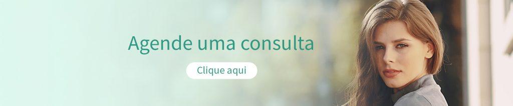 Agende uma Consulta