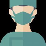 Objetivo da cirurgia