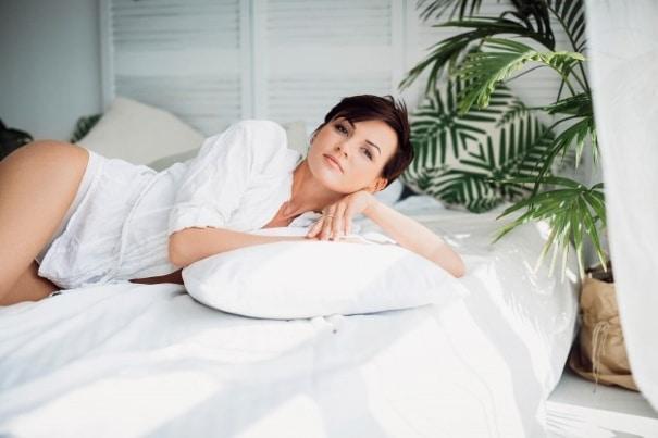 Cirurgia íntima acaba com a sensibilidade?