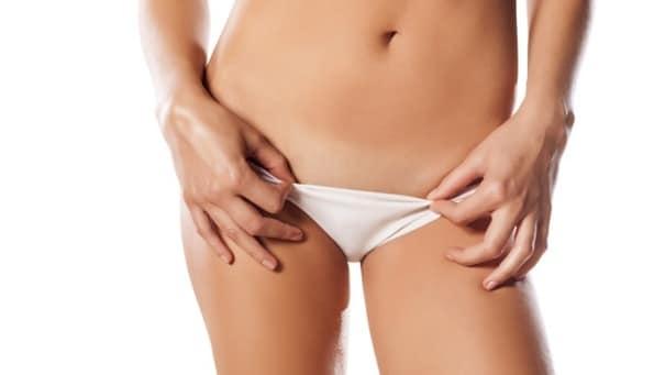 Associação de cirurgias íntimas