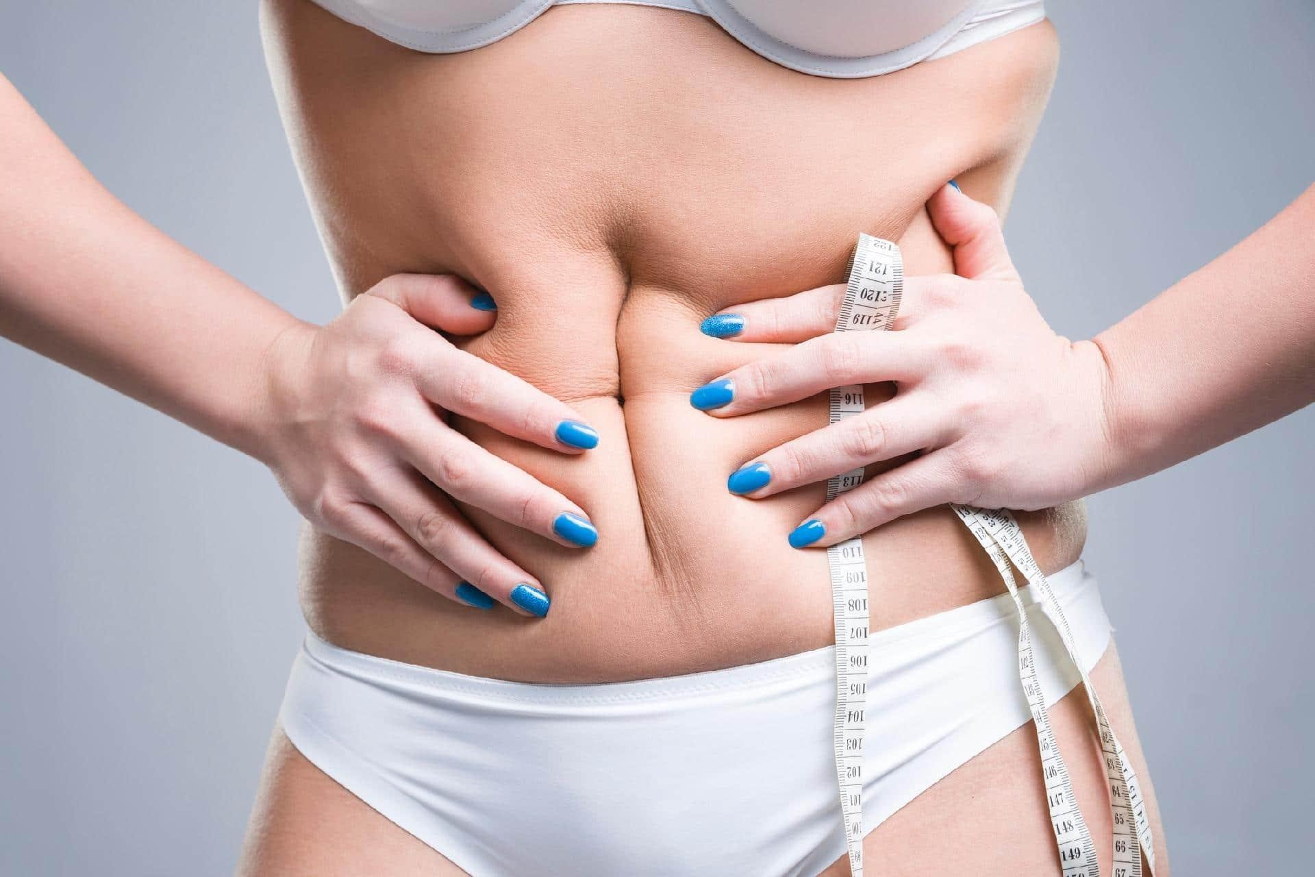 Lipoabdominoplastia: tudo o que você precisa saber