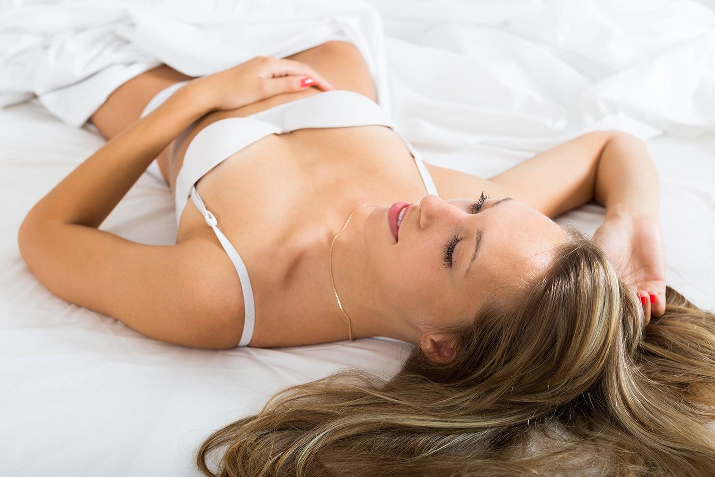 Ninfoplastia y principales quejas femeninas