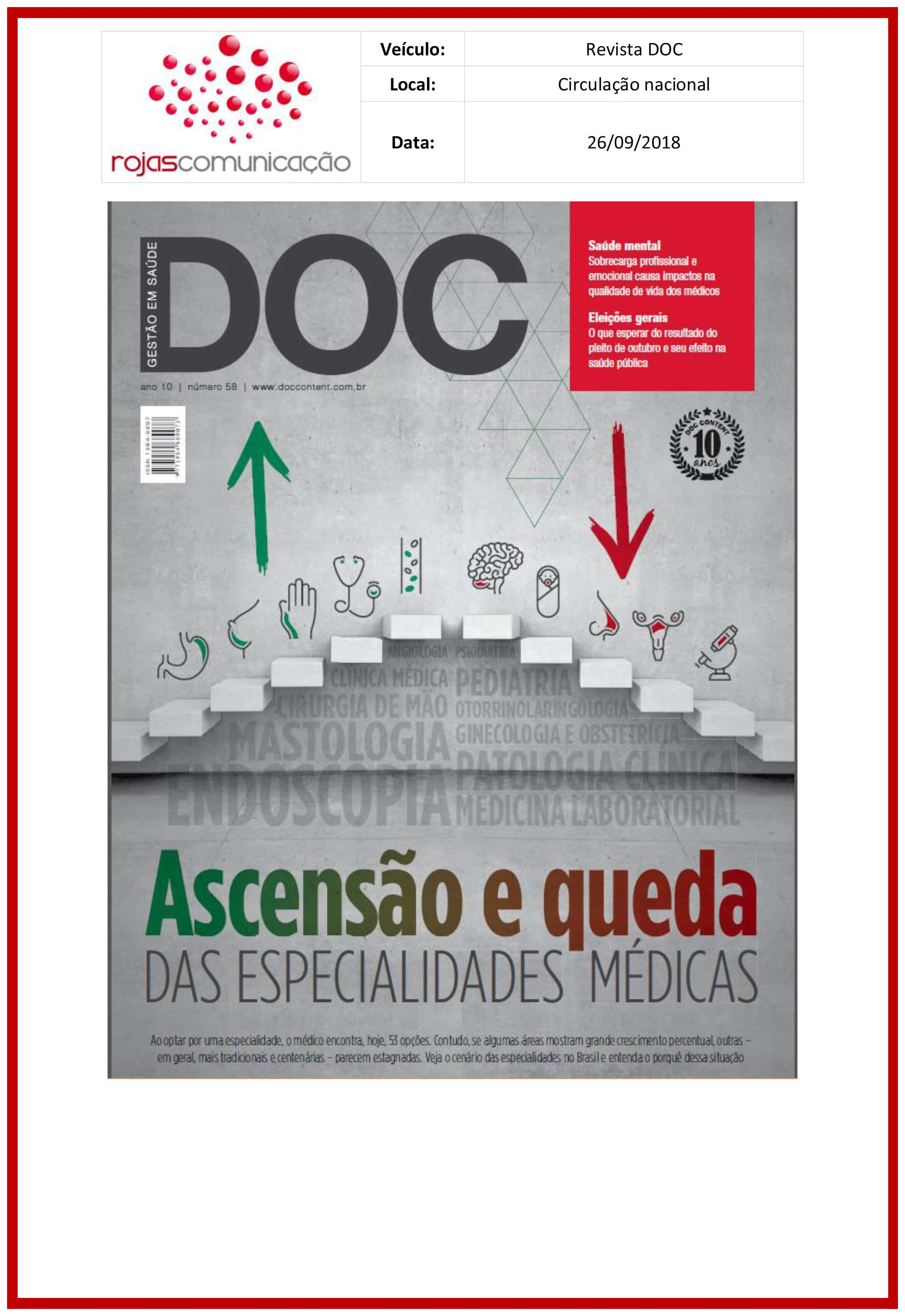 revista doc 01