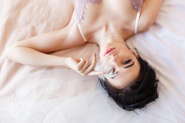 ¡10 datos sobre la cirugía íntima!