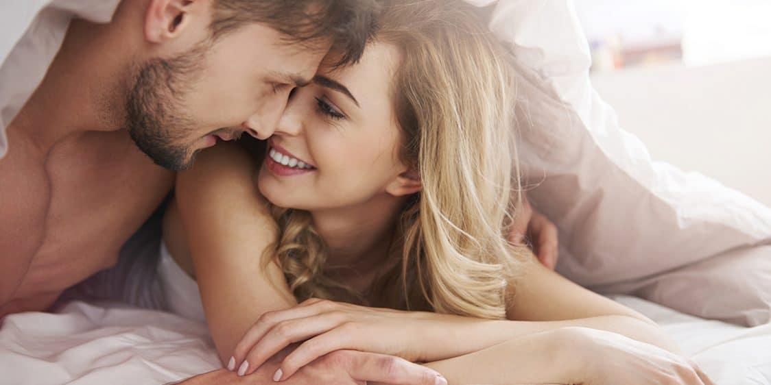 a-reducao-monte-venus-melhora-minha-vida-sexual-3