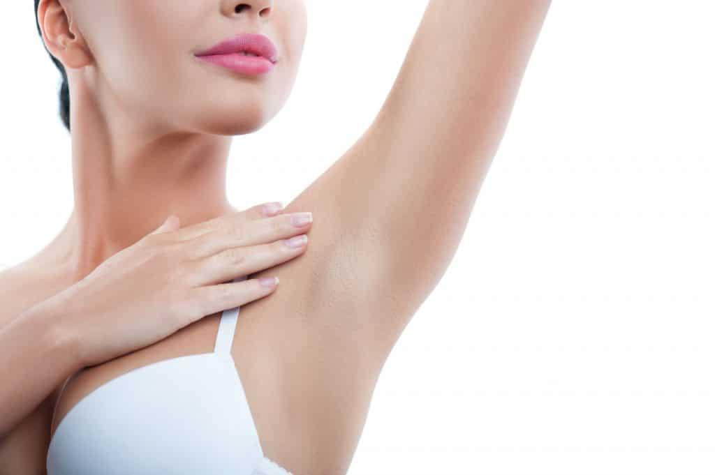 ¿Qué es Botox para la hiperhidrosis y cómo puede ayudarme?