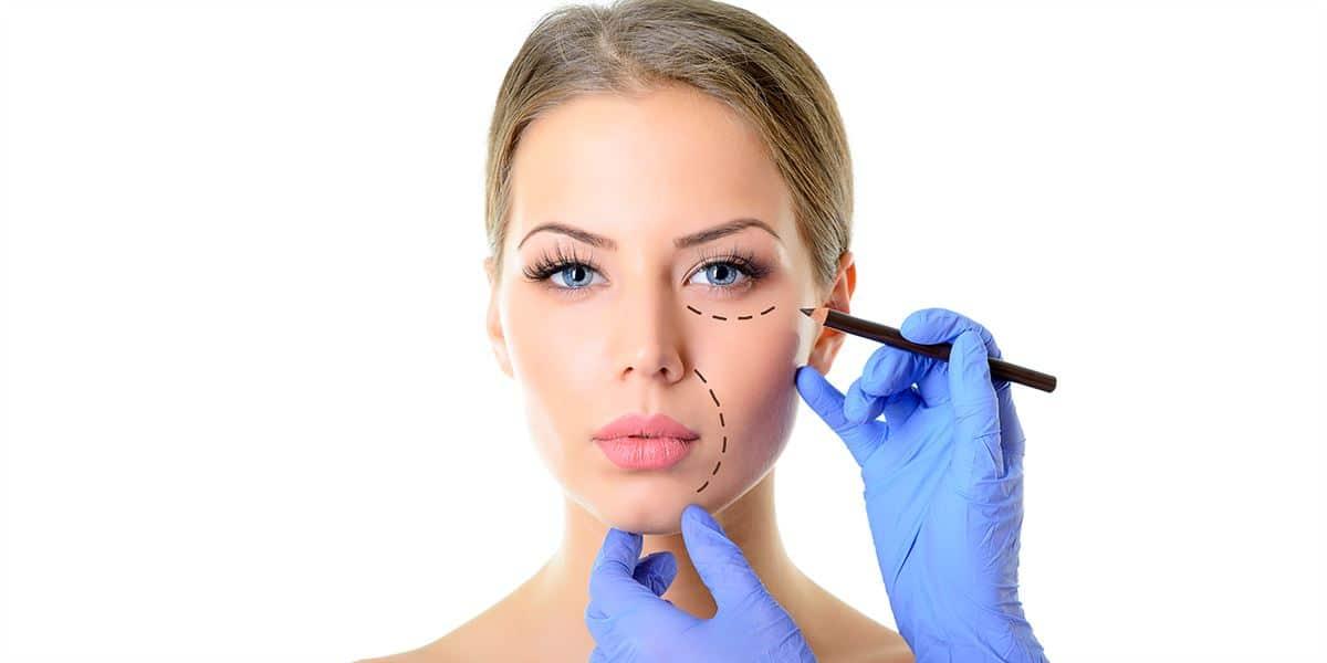 Cirugías estéticas y sus detalles.