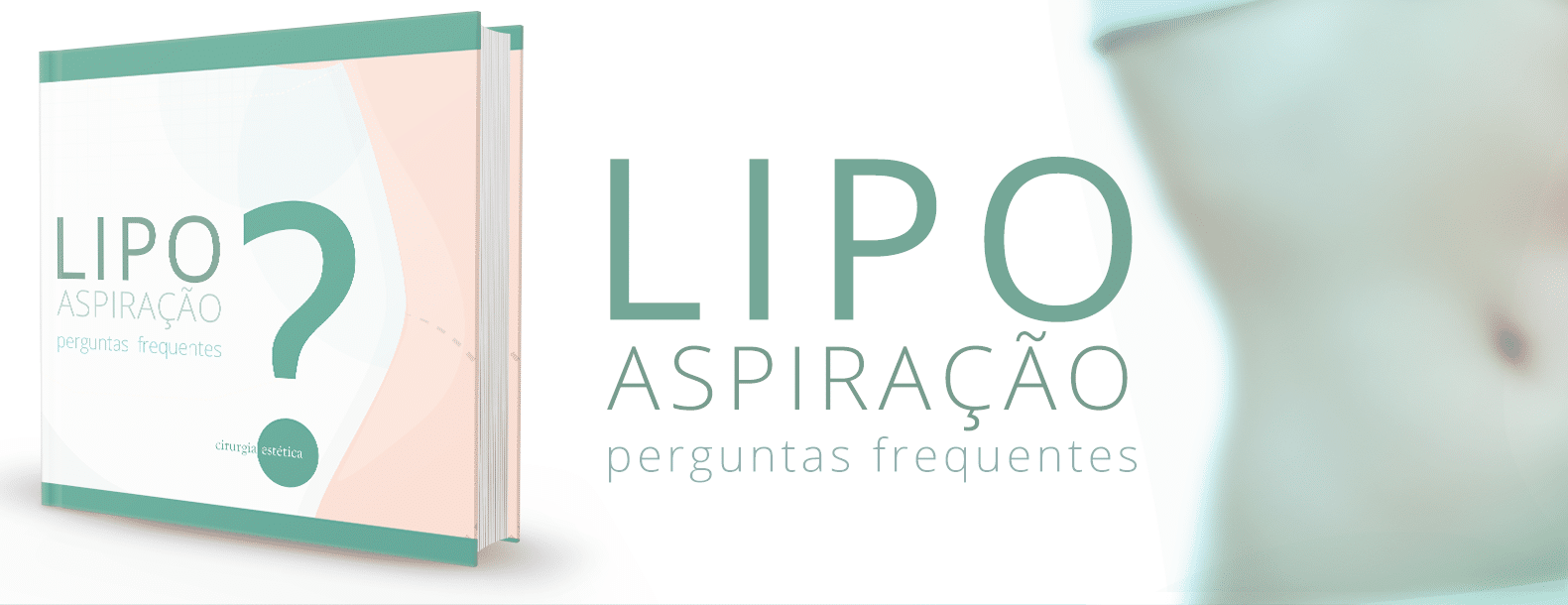 e book sobre lipoaspiracao img 01