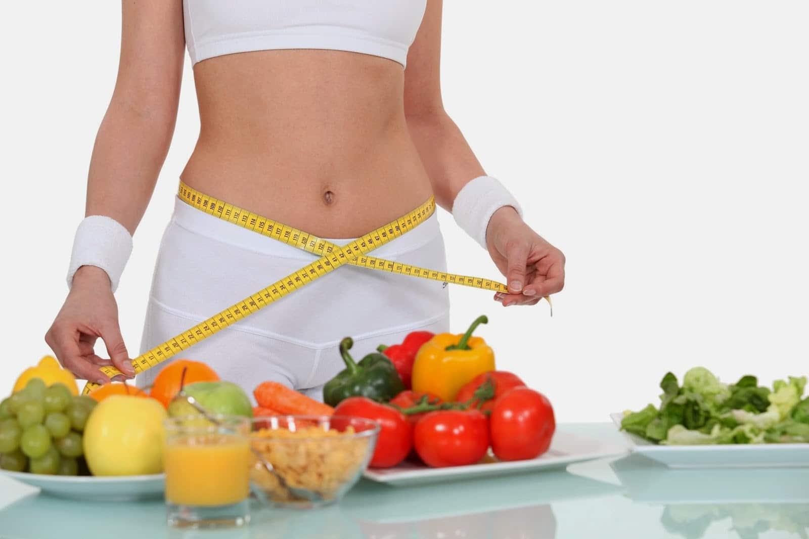 entender-qué-es-nutrición-funcional-1
