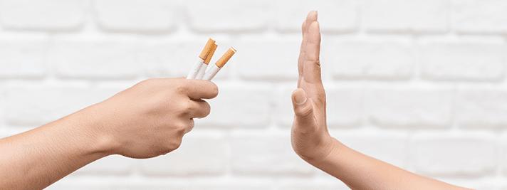 o-cigarrillo-y-cirugía-plástica-1