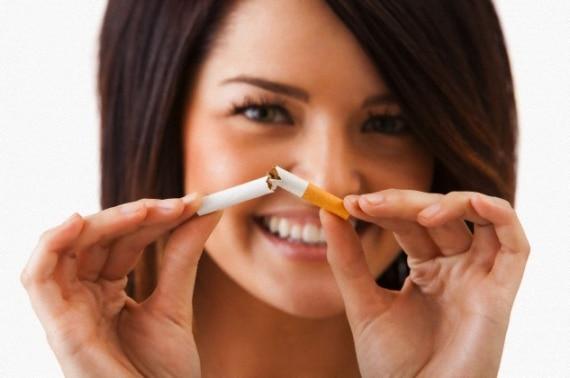 o-cigarrillo-y-cirugía plástica