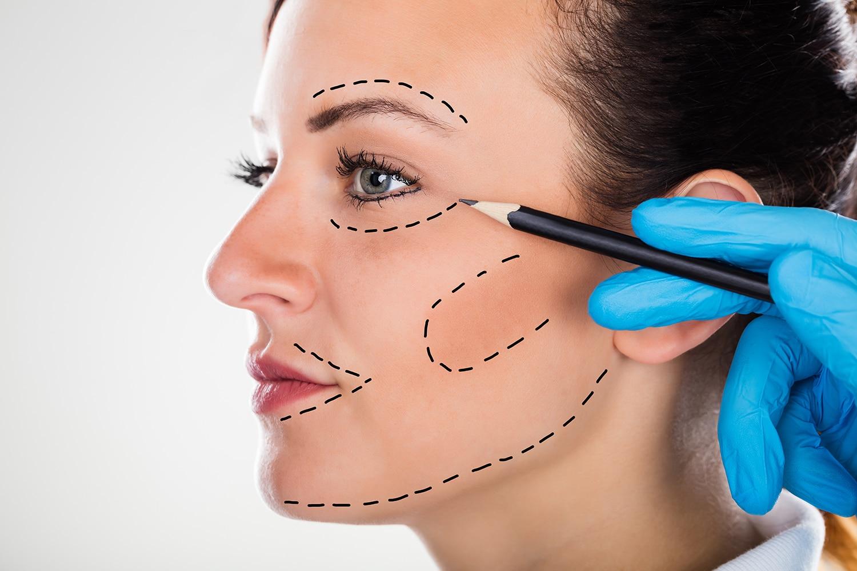 qual-a-relacao-entre-os-tratamentos-esteticos-e-o-pos-operatorio-de-cirurgia-plastica-1