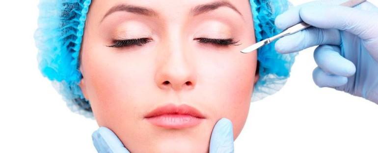 qual-a-relacao-entre-os-tratamentos-esteticos-e-o-pos-operatorio-de-cirurgia-plastica-3