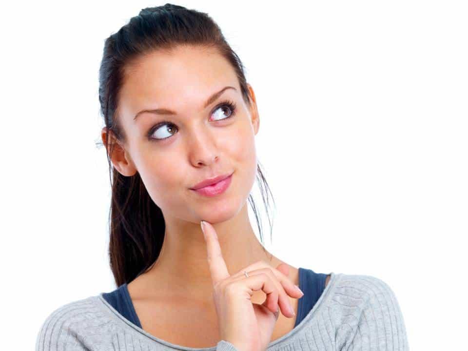 Dúvidas sobre a Ninfoplastia?