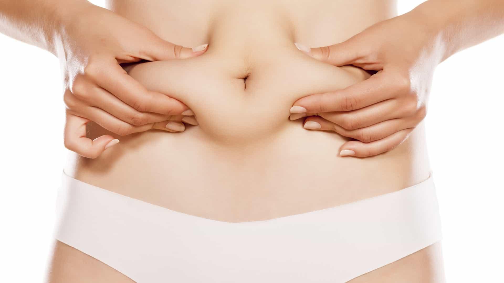abdominoplastia-riscos-2
