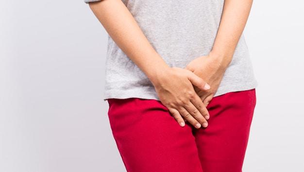 10 duvidas frequentes sobre a lipoaspiracao do monte de venus img 3