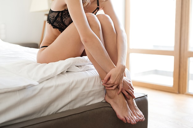 cirugia intima