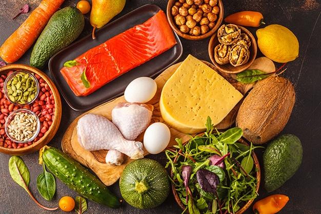 ¿Realmente vale la pena la dieta baja en carbohidratos?