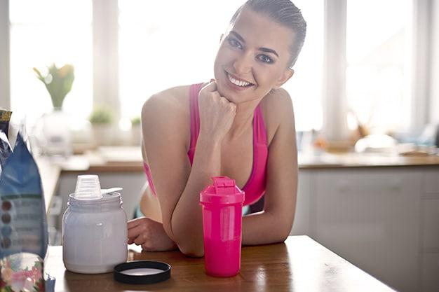 Exercícios físicos que podem ser feitos em casa: conheça o novo jeito de treinar