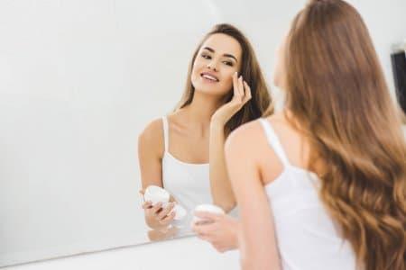 6 maneras de mantener tu piel hidratada