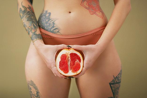 Cuidado de la piel íntimo: descubre las curiosidades