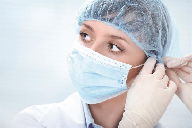 Riesgo de infección en procedimientos cosméticos: ¿cómo evitarlo?