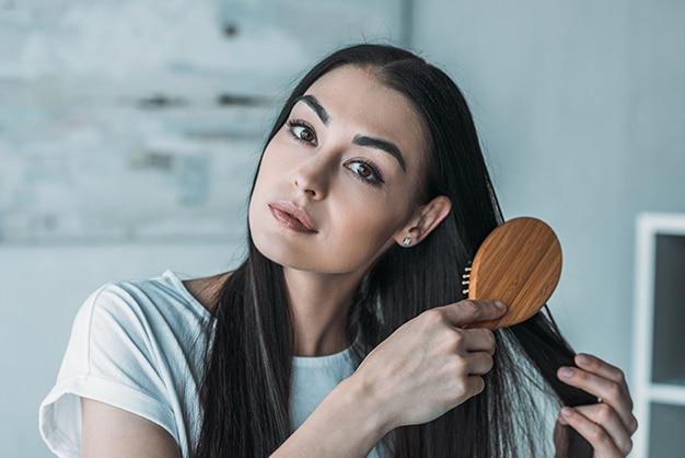 Queda de cabelo: 5 dicas para evitar