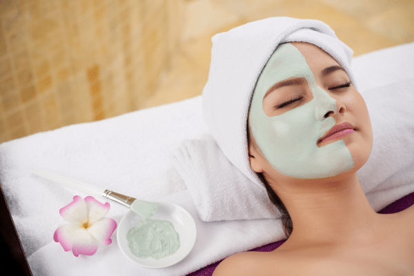 Skincare para pele madura: como fazer