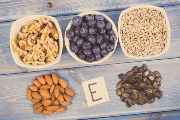 Vitaminas: como elas ajudam no seu metabolismo