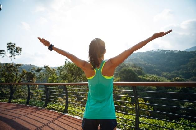 Autoestima: como cuidar de você todos os dias_2