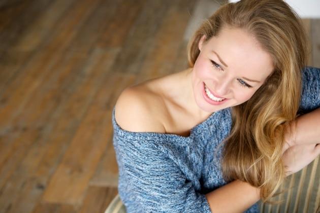 Como-melhorar-a-autoestima-no-dia-a-dia_2