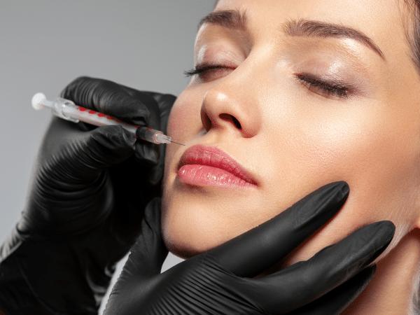 Harmonização facial: quais os principais procedimentos