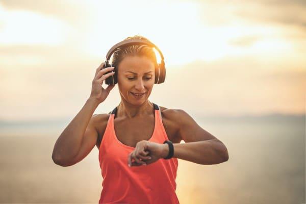 Saúde emocional: como a mente influencia o nosso corpo