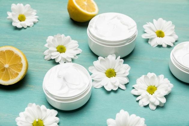 Diminuir as olheiras - produtos naturais - métodos caseiros